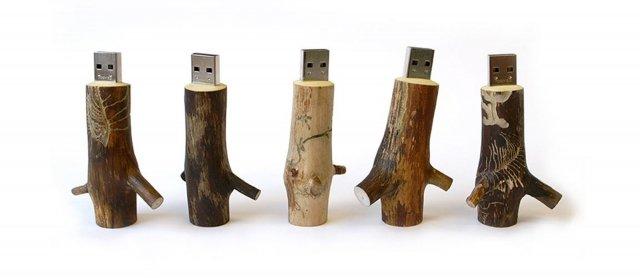 MatterOfMaterial-wooden-usb-stick_