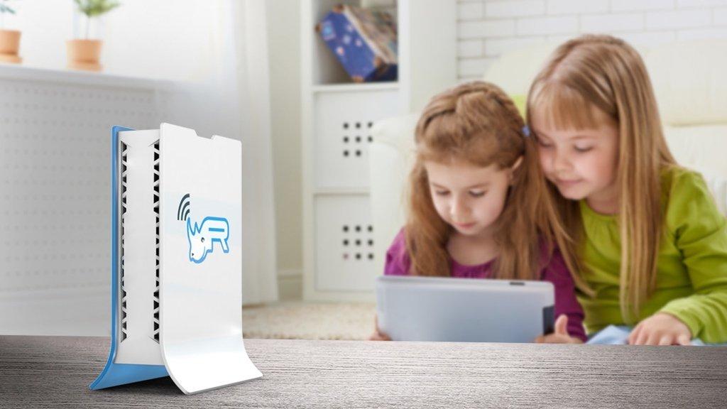 Regali per bambini la tecnologia che piace a tutti cose di casa - Abbonamento cose di casa ...