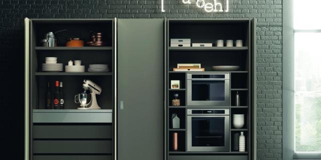Sicurezza in cucina: impianti a norma, quali aspetti considerare