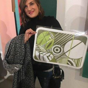 Silvia Donato