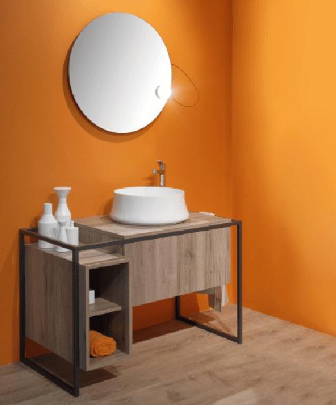 Quale luce per il bagno a led va bene ma guarda anche il - Luce per bagno ...