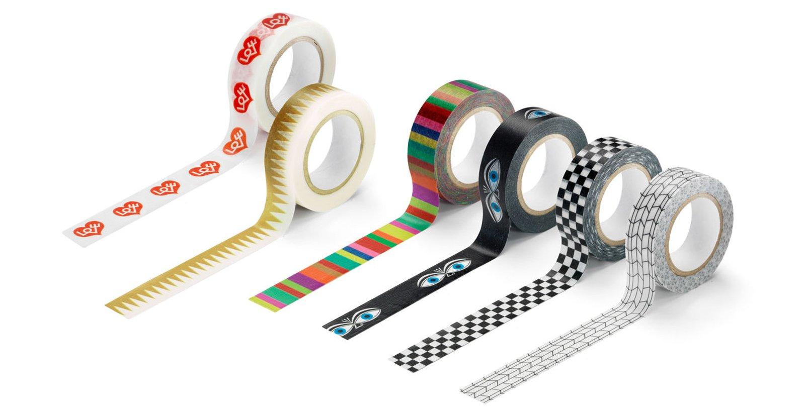 Oggetti Per Ufficio Da Regalare : Scrivania dintorni il design da regalare cose di casa