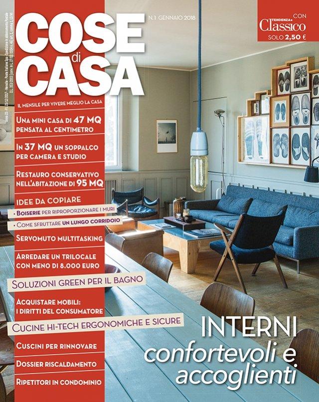COVER CDC01 per spot.indd