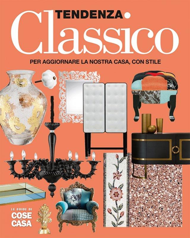 COVER Speciale Classico def.indd