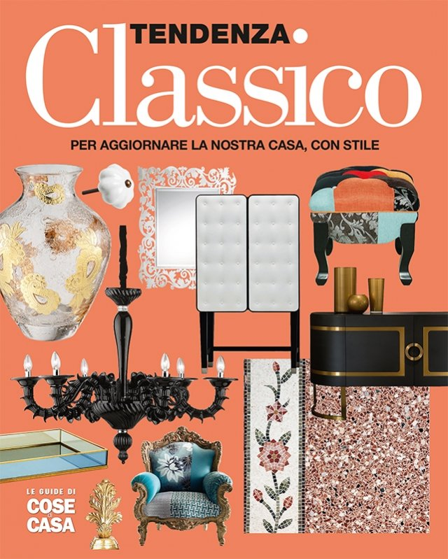 COVER Speciale Classico def.indd