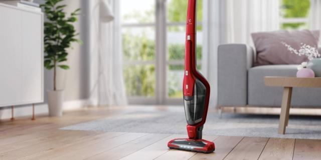 Elettrodomestici senza fili, una comodità ineguagliabile per pulire e cucinare
