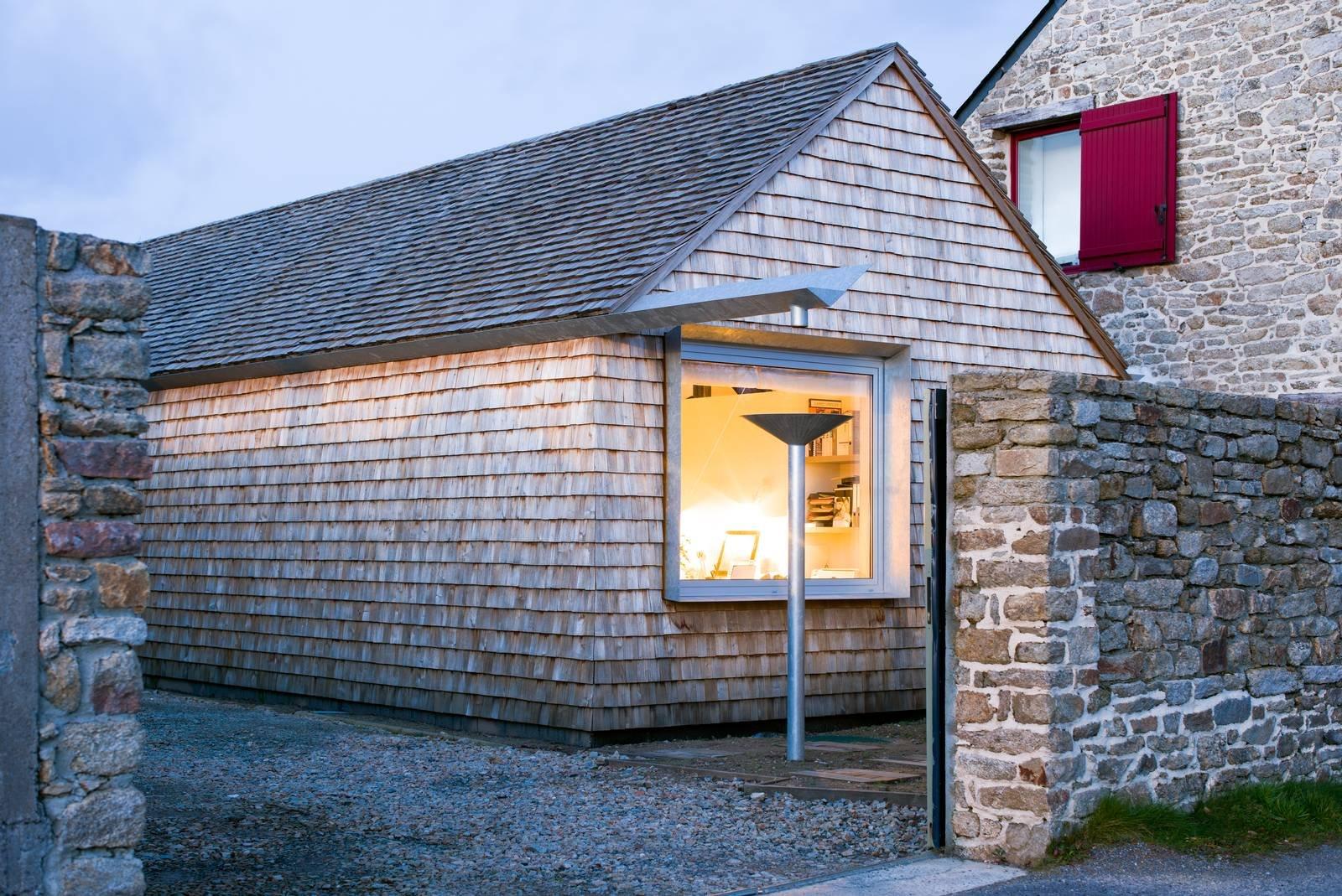 un progetto di bioedilizia con strutture di legno e riscaldamento a pellet cose di casa. Black Bedroom Furniture Sets. Home Design Ideas