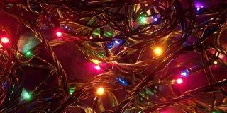 Riciclo & rifiuti: attenti soprattutto nel periodo natalizio!