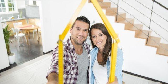 Cambiare casa: le spese del trasloco sono detraibili?