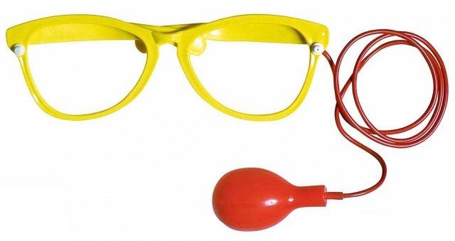 21_ Festidea, occhiali con spruzzo _