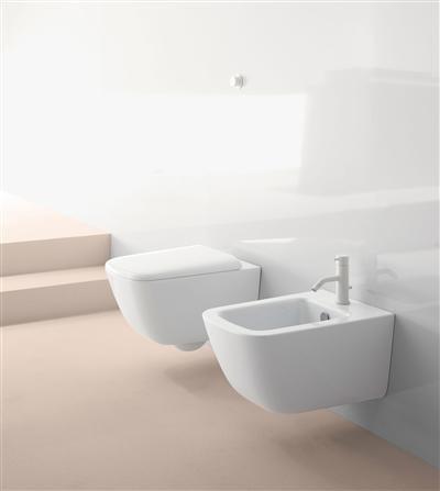 Produttori Sanitari Da Bagno.Sanitari Coppia Indissolubile 30 Prodotti Bagno E Una Guida In 10
