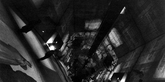 Gregotti e il territorio dell'architettura
