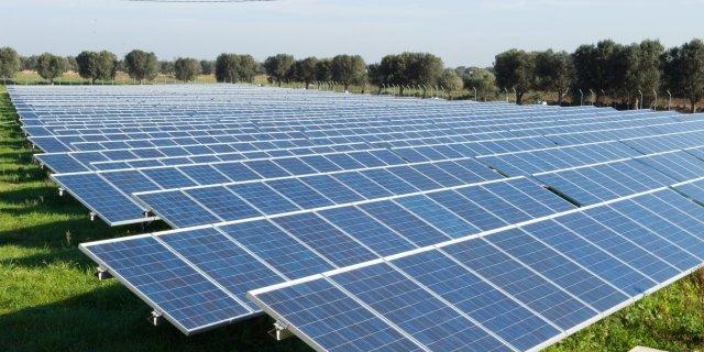Impianto fotovoltaico: energia pulita, sfruttando il sole. E a costi ridotti