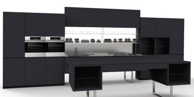 Arredamento cucina 2018 - classiche e moderne - Cose di Casa