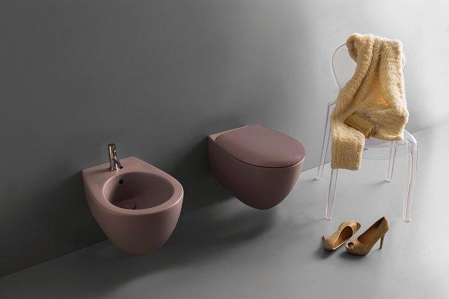 Sanitari, coppia indissolubile: 30 prodotti bagno e una guida in 10 ...