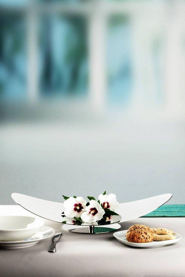 Elleffe Design Italia-CentrotavolaHomi