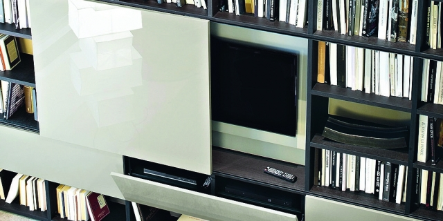 Mobile tv: come scegliere quello giusto
