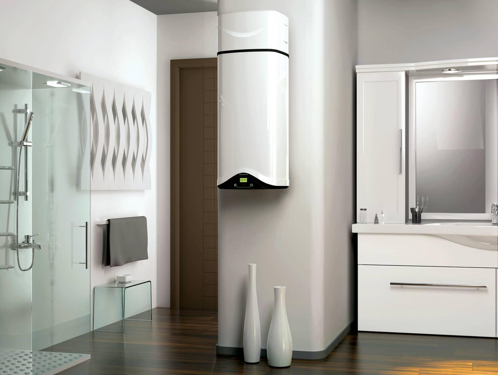 Pompa Di Calore Per Bagno pompe di calore: la climatizzazione a risparmio energetico