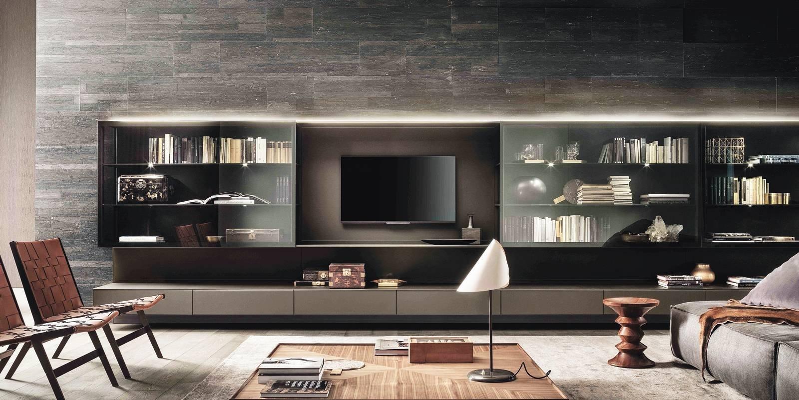 Appendere Tv Muro mobile tv: come scegliere quello giusto - cose di casa