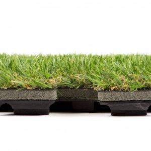 Roofingreen: modulo Leaf