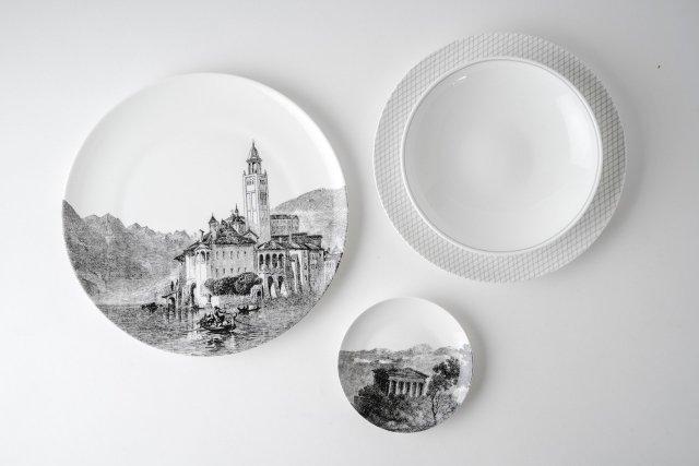 SFKnIndustrie_Paesaggidesign-PiattiHomi
