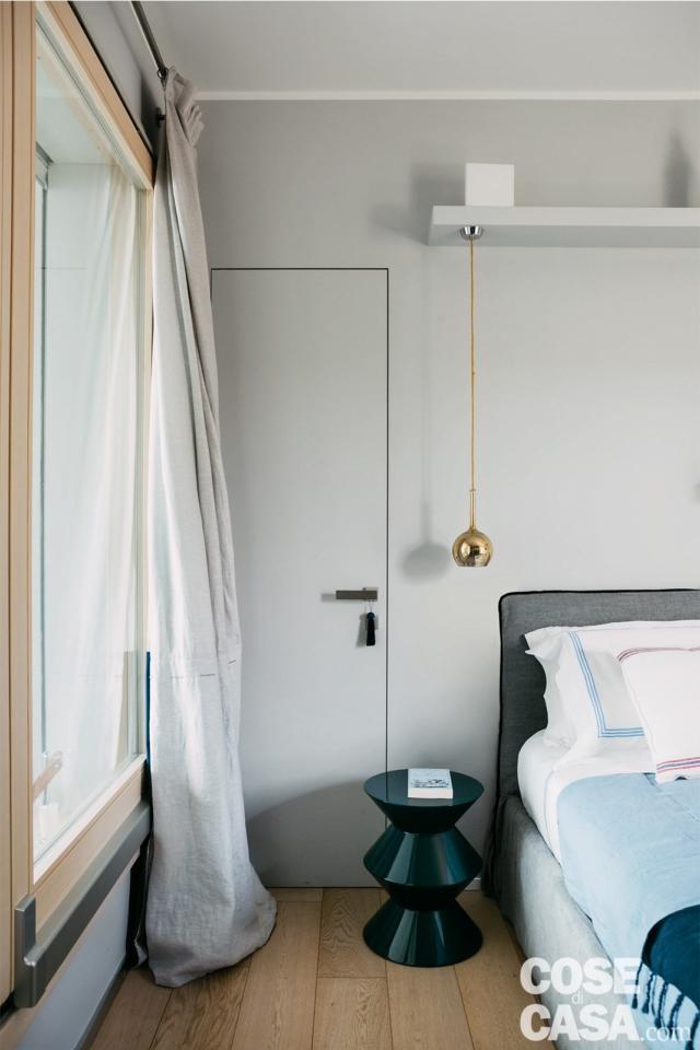 camera-da-letto-6