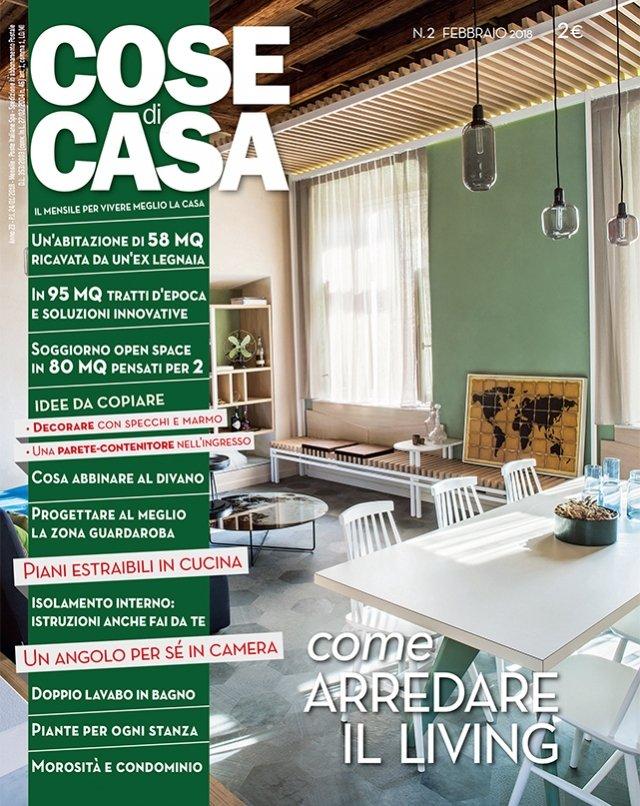 COVER CDC2 per sito.indd