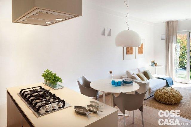 cucina-piano-cottura
