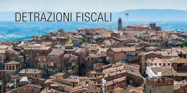 Detrazione Ristrutturazione 2018: Un Altro Anno Di Sconti Fiscali