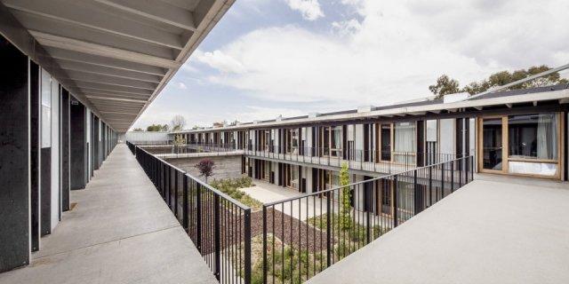Scegliere l'architetto: competenze e doveri del professionista che deve rendere belle e comode le nostre case