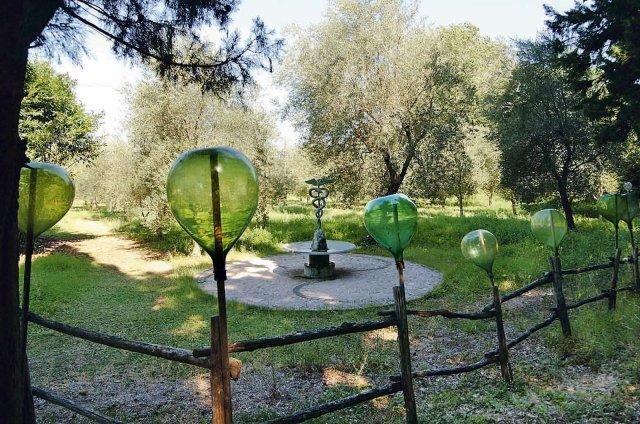 giardino-daniel-spoerri