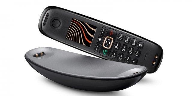 Telefono fisso: qualità acustica, comfort d'uso e…