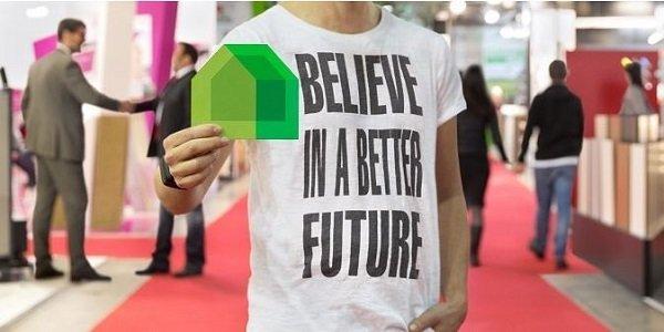 Klimahouse 2018: al via la fiera sul risparmio energetico in edilizia