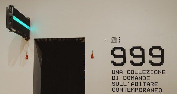 Alla Triennale di Milano la mostra che indaga l'abitare contemporaneo