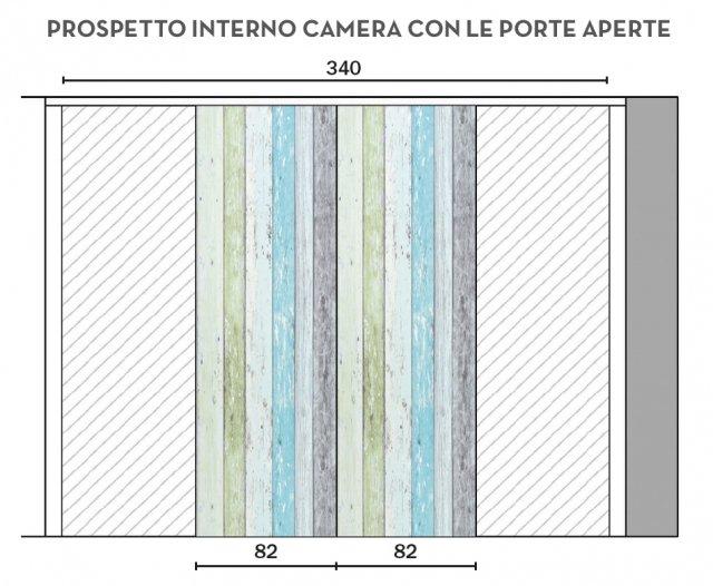 progetto-porte-2