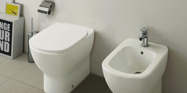 Ceramiche Da Bagno Dolomite.Ceramica Dolomite Opinioni Prodotti Arredo Bagno Lavabi Sanitari