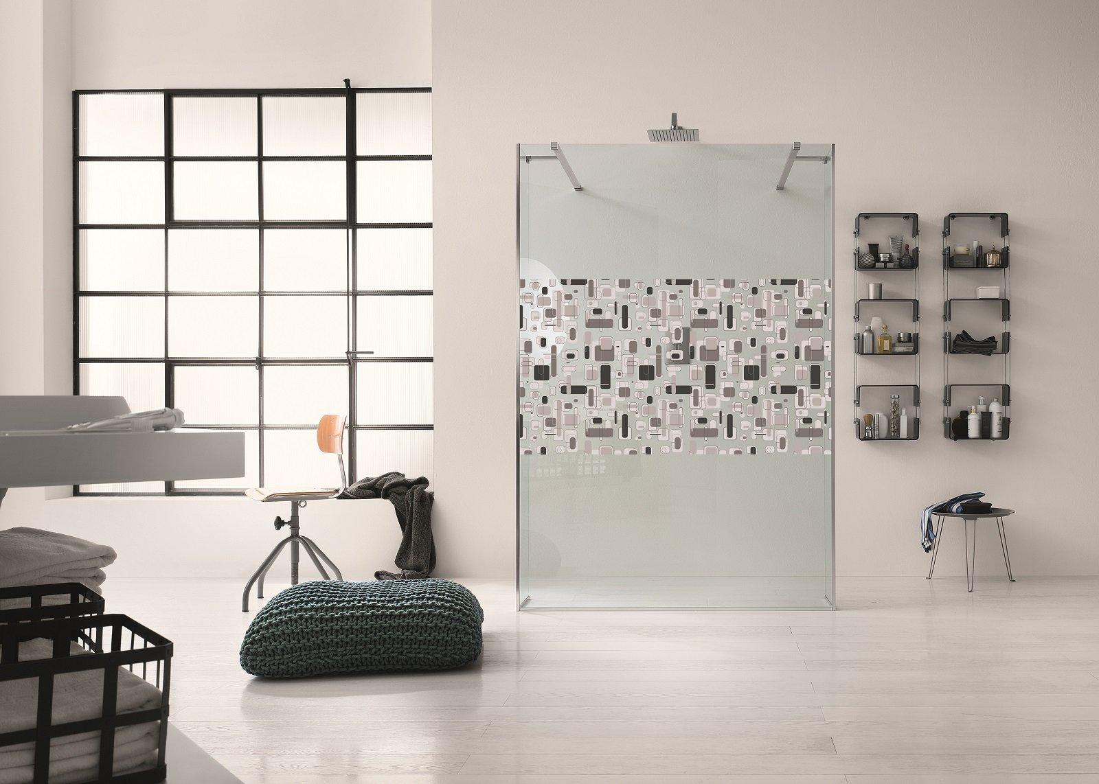 Rinnovare il bagno con modelli a prezzi convenienti.