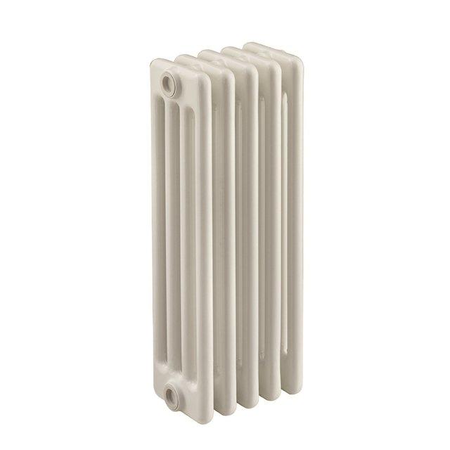 leroy merlin radiatore tubolare radiatori sottofinestra