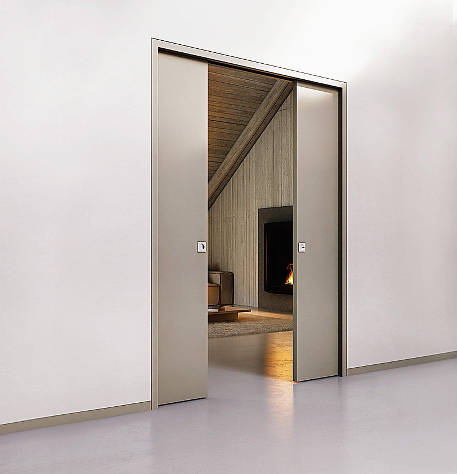трёхразовый пеналы для раздвижных дверей картинки продумав