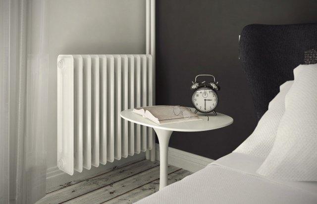5vasco vintage radiatori sottofinestra