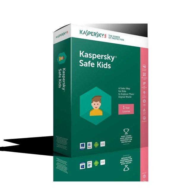 FOTO_1_Kaspersky_Safe_Kids