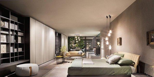 Arredare la casa nuova: c'è lo sconto fiscale per l'acquisto dei mobili?