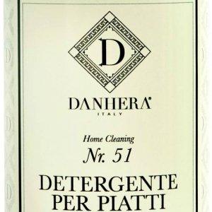 Linea Home Purity Classic Cleaner di Danhera: detergente per piatti