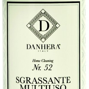 Linea Home Purity Classic Cleaner di Danhera: sgrassante multiuso