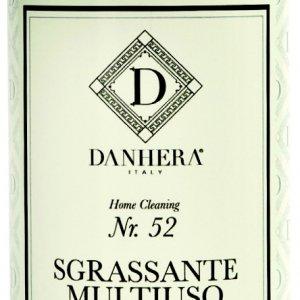 Linea Home Purity Classic Cleaner di Danhera: sgrassante multiuso