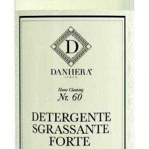 Linea Home Purity Classic Cleaner di Danhera: detergente sgrassante forte