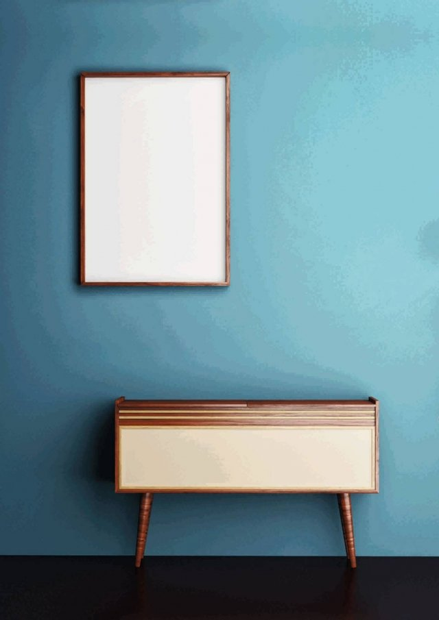 Novacolor_PURO_interior_paint_2