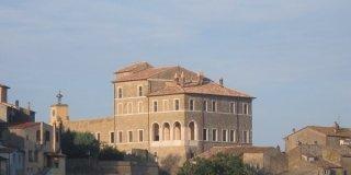 Un edificio storico da restaurare: ADSI lancia il concorso di idee