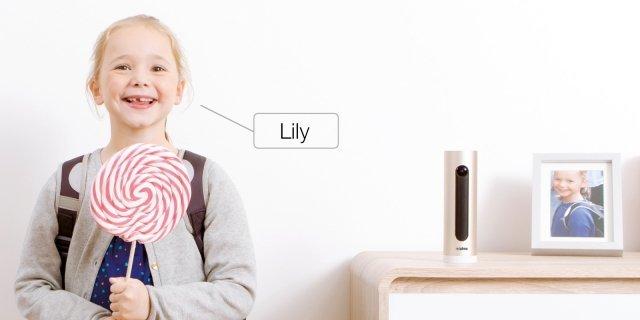 Parental Control: tecnologia e sistemi per controllare le attività dei figli su Internet