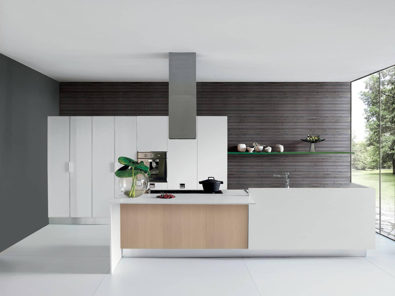 Cucina In Pino Naturale : Cucine: qual è il legno più richiesto e venduto? cose di casa